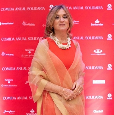 Josefina González Guerrico