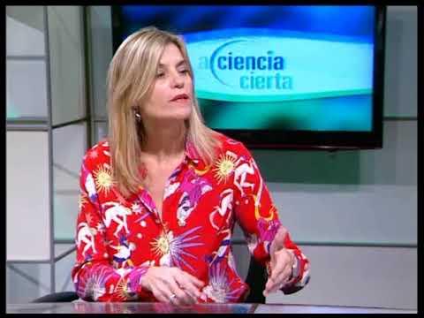 Inés Morend