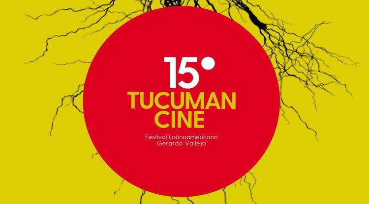 15° Tucumán Cine, Festival Latinoamericano Gerardo Vallejo