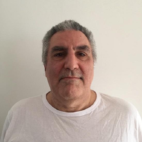 Miguel Battista, Director Nacional de Salud e Investigaciones Médicas de Mision-ar