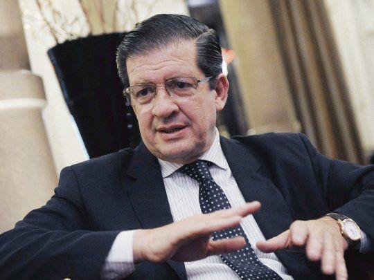 Pedro Baillard Poccard