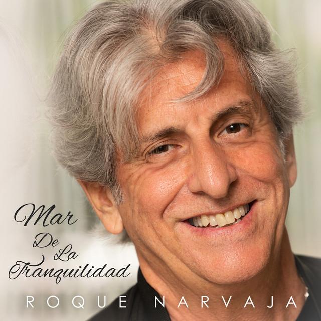 Roque Narvaja